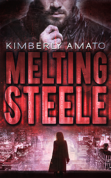 Melting Steele