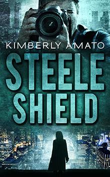 Steele Shield